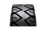 CAMSO RES 660 XTREME 250-15 (250/70-15) QUICK