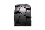 CAMSO RES 330 18x7-8 (180/70-8) QUICK